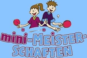 logo_minis